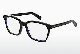 Eyewear Saint Laurent SL 165 001 - 검은색