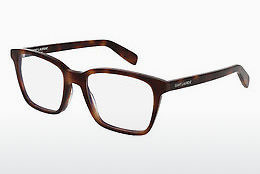Eyewear Saint Laurent SL 165 002