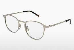Eyewear Saint Laurent SL 179 003