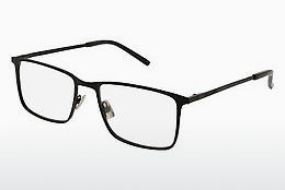 Eyewear Saint Laurent SL 180 001 - 검은색