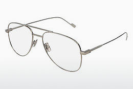 Eyewear Saint Laurent SL 195 T 001 - 은색
