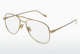 Eyewear Saint Laurent SL 195 T 003 - 금색