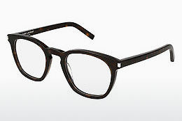 Eyewear Saint Laurent SL 30 008