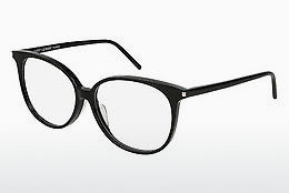 Eyewear Saint Laurent SL 39/F 001