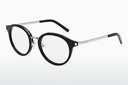 Eyewear Saint Laurent SL 91 001 - 검은색