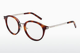 Eyewear Saint Laurent SL 91 002