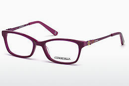 Eyewear Skechers SE1626 069 - 부르고뉴, Bordeaux, Shiny
