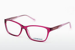 Eyewear Skechers SE2131 069 - 부르고뉴, Bordeaux, Shiny