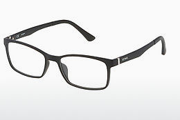 Eyewear Sting VS6588 0U28 - 검은색