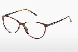 Eyewear Sting VS6590 07E4