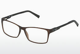 Eyewear Sting VS6601 0V99