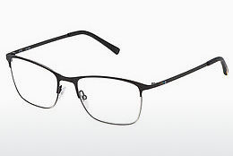 Eyewear Sting VST019 0541 - 검은색
