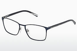 Eyewear Sting VST030 0477 - 청색