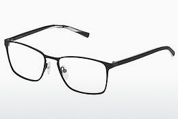 Eyewear Sting VST030 0S08 - 검은색