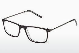 Eyewear Sting VST038 0AT6 - 갈색, 하바나