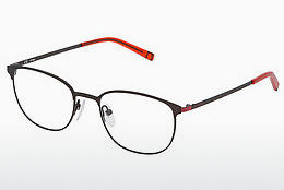 Eyewear Sting VST097 0531 - 검은색
