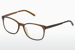 Eyewear Sting VST109 0L83