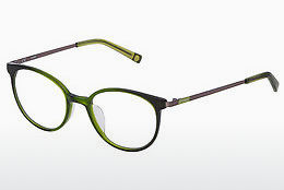 Eyewear Sting VST159 06PC