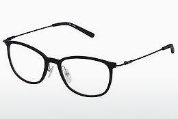 Eyewear Sting VST161 0U28