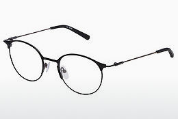 Eyewear Sting VST162 0S39