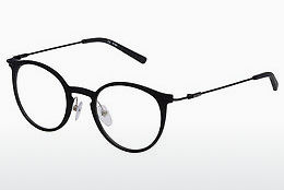 Eyewear Sting VST163 0U28
