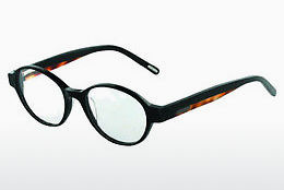 Eyewear Strellson Johnny (ST1260 502) - 검은색