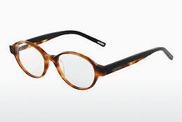 Eyewear Strellson Johnny (ST1260 551)
