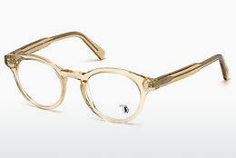Eyewear Tod's TO5168 039 - 황색