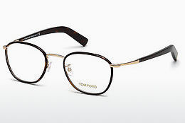 Eyewear Tom Ford FT5333 056 - 하바나