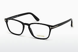 Eyewear Tom Ford FT5355 052 - 갈색, Dark, Havana