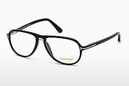 Eyewear Tom Ford FT5380 056 - 갈색, 하바나
