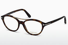 Eyewear Tom Ford FT5412 052