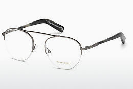 Eyewear Tom Ford FT5451 012