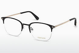 Eyewear Tom Ford FT5452 002