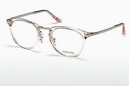 Eyewear Tom Ford FT5466 072
