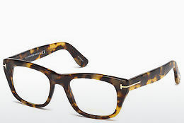 Eyewear Tom Ford FT5472 056 - 갈색, 하바나