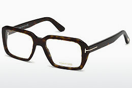 Eyewear Tom Ford FT5486 052 - 갈색, 하바나