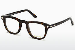 Eyewear Tom Ford FT5488-B 052 - 갈색, 하바나