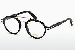 Eyewear Tom Ford FT5494 001