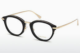 Eyewear Tom Ford FT5497 001