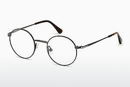 Eyewear Tom Ford FT5503 028 - 금색