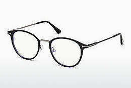 Eyewear Tom Ford FT5528-B 002
