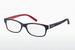 Eyewear Tommy Hilfiger TH 1018 UNN - 청색
