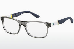 Eyewear Tommy Hilfiger TH 1282 FNV - 회색