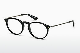Eyewear Web Eyewear WE5176 001 - 검은색