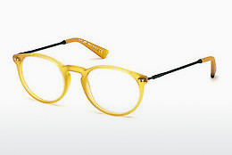 Eyewear Web Eyewear WE5176 039 - 황색