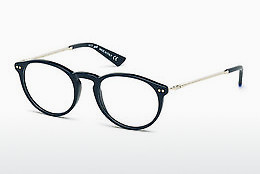 Eyewear Web Eyewear WE5176 091 - 청색