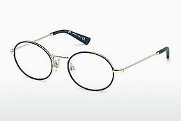 Eyewear Web Eyewear WE5177 016 - 은색