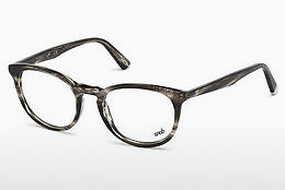 Eyewear Web Eyewear WE5181-N 020 - 회색