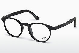 Eyewear Web Eyewear WE5186 001 - 검은색